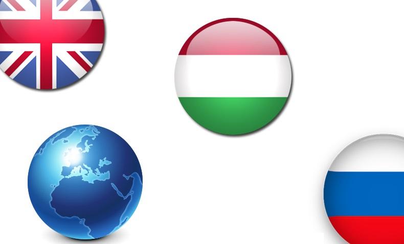 Magyar-angol-orosz tolmács-fordító munkatársat keres az OAH - Országos  Atomenergia Hivatal d0fcb77ff4